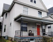 310 Pittston Ave, Scranton image