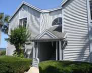 7330 N Highway 1 Unit #201, Cocoa image