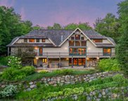 101 West Branch Road, Waterville Valley image