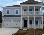2449 Goldfinch Drive, Myrtle Beach image