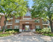 2660 Summit Drive Unit 102, Glenview image