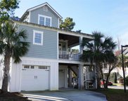 176 Nature View Circle, Pawleys Island image