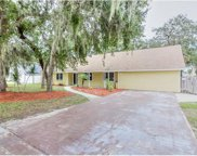 1515 N Beach Street, Ormond Beach image