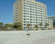 1207 S Ocean Blvd. Unit 50908, Myrtle Beach image