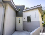 3619 Clifton Court, Omaha image