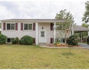 11724 Hollycrest, Maryland Heights image