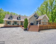322 PINE GROVE ROAD, Bluemont image