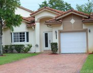 5970 Sw 99ter, Cooper City image