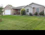 15686 S Wood Hollow Dr W, Bluffdale image