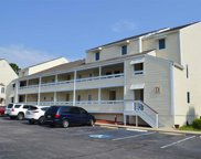 1100 Possum Trot Road Unit D106 Unit D106, North Myrtle Beach image