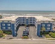 5600 N Ocean Blvd. Unit C-5, North Myrtle Beach image