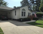 485 Saltaire Drive Sw, Calabash image