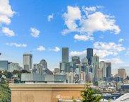 2411 W Boston Street Unit #A, Seattle image