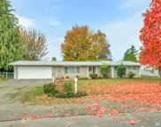 1323 9th Ave NW, Puyallup image