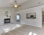 2844 Old Galberry Road, South Chesapeake image