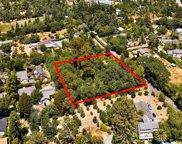 3280 Hicks  Road, Sebastopol image