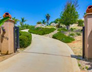 14102 Peaceful Valley Ranch Rd, Jamul image