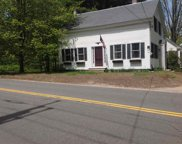 96 16b Route, Ossipee image