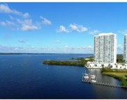 2797 First ST Unit 1306, Fort Myers image