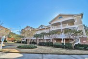 5823 Catalina Dr. Unit 723, North Myrtle Beach image