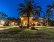 11501 Nw 18th Ct, Plantation image