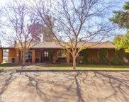 3907 W Morrow Drive, Glendale image