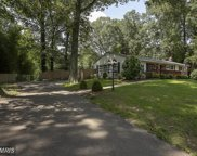 1730 UNDERWOOD ROAD, Gambrills image