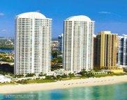 16051 Collins Av Unit 902, Sunny Isles Beach image