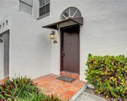 9757 Nw 48th Ter Unit #329, Doral image