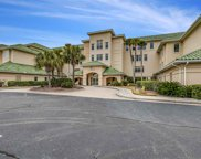 2180 Waterview Dr. Unit 134, North Myrtle Beach image