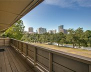 2525 Turtle Creek Boulevard Unit 504, Dallas image