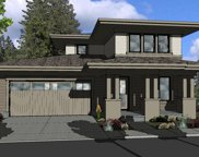 62671 NW Mehama, Bend, OR image