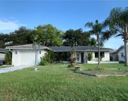 2036 Scotland Drive, Clearwater image