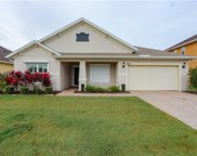4924 Whistling Wind Avenue, Kissimmee image
