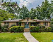 1147 Camelot Cir, Hoover image