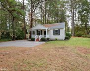 1376 Wilroy Road, Central Suffolk image