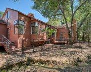 6412  Lago Circle, Rancho Murieta image