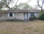 2314 View Way, Lakeland image