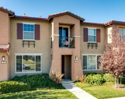 328 Big Sur River Place, Oxnard image