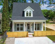 5261 Capital Heights Ave, Baton Rouge image