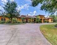 14908 Flat Top Ranch Rd, Austin image