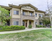 11374 Xavier Drive Unit 102, Westminster image