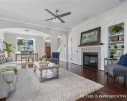 12238  Monteith Grove Drive Unit #121, Huntersville image