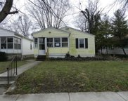 4117 11th  Street, Indianapolis image