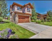 9941 N Vista Dr, Heber City image
