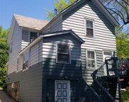 74 Mallets Bay Avenue, Winooski image