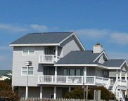 109 Crab Street, Holden Beach image