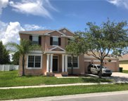 2981 Marshfield Preserve Way, Kissimmee image
