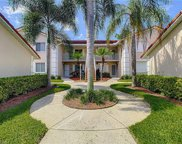 6900 Dennis Cir Unit J-205, Naples image