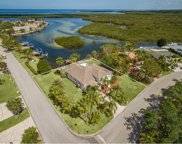 4031 Marine Parkway, New Port Richey image